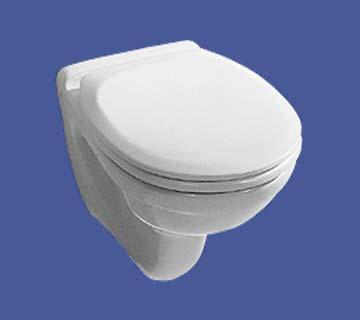 Wc inrichting kleur smeedijzer hout wc rol houder haan kussentje quot country home - Kleur wc ...