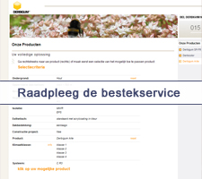 Derbigum Nederland B.V.