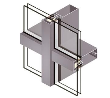 zoeksnoek fw 50 schueco nederland bv. Black Bedroom Furniture Sets. Home Design Ideas