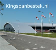 Kingspan B.V.