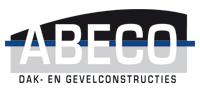 Abeco Dak- en Gevelconstructies BV