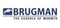 Brugman Radiatorenfabriek B.V.