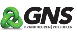 GNS Branddeuren en Rolluiken B.V.