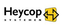 Heycop Systemen B.V.
