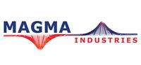 Magma Industries B.V.