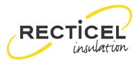 Recticel Insulation Nederland