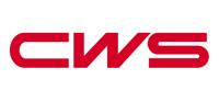 CWS Nederland B.V.