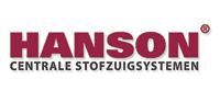 Hanson Trading B.V.