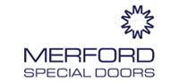 Merford Special Doors